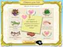 2. Wedding Dash juego captura de pantalla