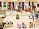 1. Wedding Salon juego captura de pantalla