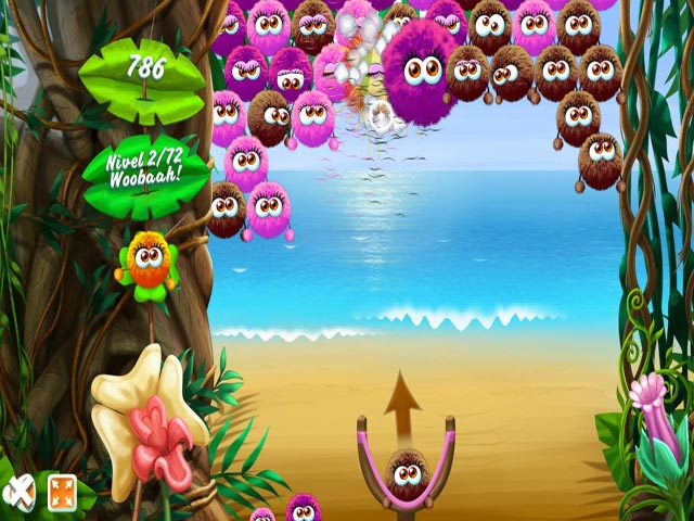 jeux woobies gratuit