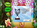2. Woobies 2 Deluxe juego captura de pantalla