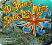 10 Jours Sous Les Mers