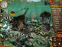 2. 10 Jours Sous Les Mers jeu capture d'écran