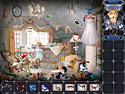 2. 3 Days: Zoo Mystery jeu capture d'écran