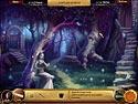 2. A Gypsy's Tale: La Tour des Secrets jeu capture d'écran