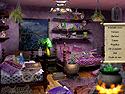 1. Abra Academy jeu capture d'écran