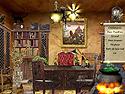 2. Abra Academy jeu capture d'écran