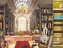 1. Adventure Chronicles: A la Recherche des Trésors P jeu capture d'écran