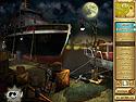 2. Adventure Chronicles: A la Recherche des Trésors P jeu capture d'écran