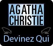 Agatha Christie: Devinez Qui