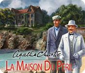 Agatha Christie: La Maison du Péril