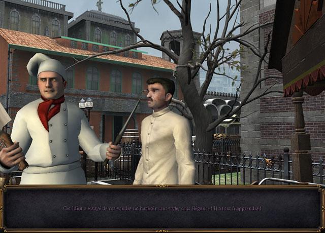 Agatha Christie: Le Crime de L'Orient Express img
