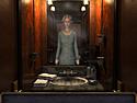 2. Agatha Christie: Le Crime de L'Orient Express jeu capture d'écran