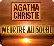 Agatha Christie: Meurtre au Soleil