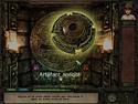1. Alexandra Fortune et le Mystère de l'Archipel Oubl jeu capture d'écran