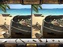 1. Amazing Adventures: The Caribbean Secret jeu capture d'écran