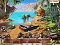 1. Ancient Spirits: Columbus' Legacy jeu capture d'écran