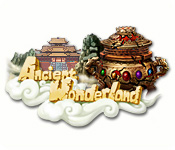 Ancient Wonderland
