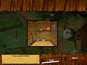 1. Anka jeu capture d'écran