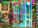 1. Anne's Dream World jeu capture d'écran