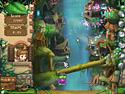 2. Anne's Dream World jeu capture d'écran