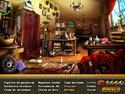 1. Annie's Millions jeu capture d'écran