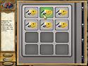 1. Arabesque jeu capture d'écran