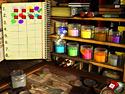 2. Art Detective jeu capture d'écran