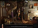 1. Art of Murder: Deadly Secrets jeu capture d'écran