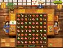 1. Asami's Sushi Shop jeu capture d'écran