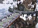 2. Aura: La Légende des Mondes Parallèles jeu capture d'écran