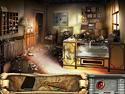 1. Autumn's Treasures: La Pièce de Jade jeu capture d'écran