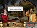 2. Autumn's Treasures: La Pièce de Jade jeu capture d'écran