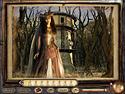 1. Azada : Ancient Magic jeu capture d'écran