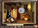 2. Azada : Ancient Magic jeu capture d'écran
