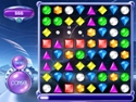 1. Bejeweled 2 Deluxe jeu capture d'écran
