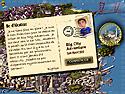2. Big City Adventure - San Francisco jeu capture d'écran