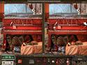 2. Cate West: Les Clés de Velours jeu capture d'écran