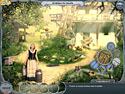 1. Les Chasseurs de Trésor: Sur la Piste des Fantômes jeu capture d'écran