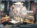 2. Les Chasseurs de Trésor: Sur la Piste des Fantômes jeu capture d'écran