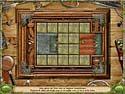 2. Les Chroniques d'Albian: La Convention Magique jeu capture d'écran