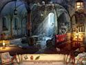 1. Columbus: Le Fantôme de la Pierre Mystérieuse jeu capture d'écran