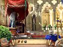 2. Columbus: Le Fantôme de la Pierre Mystérieuse jeu capture d'écran