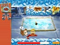 2. Cooking Dash 3: Thrills and Spills jeu capture d'écran
