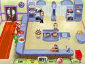 1. Cooking Dash jeu capture d'écran