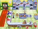 2. Cooking Dash jeu capture d'écran