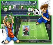 Coupe Du Monde Solitaire