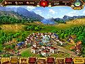 2. Cradle of Rome jeu capture d'écran