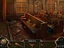 2. Dark Parables: La Malédiction d'Églantine jeu capture d'écran