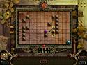 1. Dark Parables: La Malédiction d'Églantine Edition  jeu capture d'écran