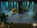 1. Dark Parables: Le Prince Maudit Edition Collector jeu capture d'écran